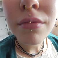 Piercings in Wien