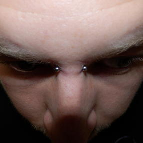piercing-neuP7150233