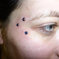Piercings in Wien